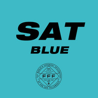 Saturday Blue Stage
