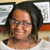 helloogoodbye avatar