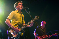 Superchunk_Gary_Meyer
