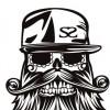 J No(ctrl) avatar