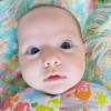 Vinniegroundctrl avatar