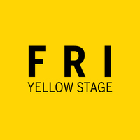 Friday Yellow Stage