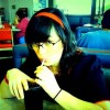 mandileblanc avatar