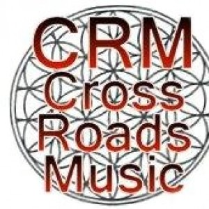 Crossroads Music avatar