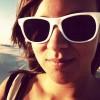 Mackenzie avatar
