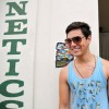 ashley alford avatar