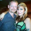 Ndrea1020 avatar