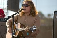 Ty Segall by Ryan Bussard