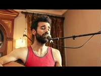 Geographer - The Boulder (Live UTOPiA Sessions)