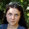 Simona avatar