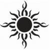Kassidy avatar