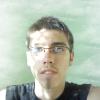 BOSS avatar