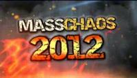 MASSCHAOS 2012