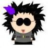 Trickkijen avatar