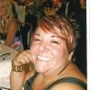 samanthafox0912 avatar