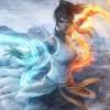 Pheonix29 avatar