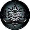 G-Smack2011 avatar