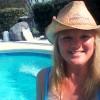 CathyW avatar