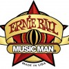 Ernie Ball, Inc. avatar