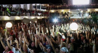 ShipRocked 2012 Flashback - Day 1