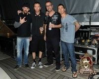 Shiprocked Cruise 2012