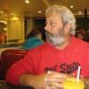 Dennis.Mauger avatar