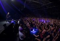 4/15 Estero FL ~ Germain Arena