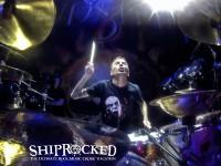 Shiprocked Cruise 2012