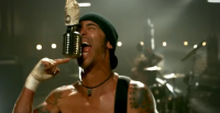 Godsmack Music Videos