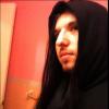 idicvulcan avatar