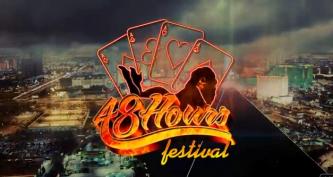 48 Hours Festival