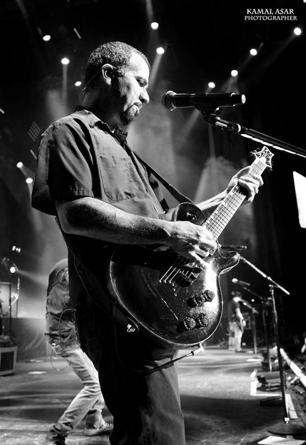 Photographer: Kamal Asar  2011 Mansfield,  MA