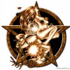 phoenix10 avatar