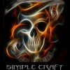 SIMPLE CRAFT avatar
