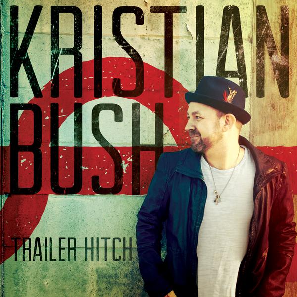 Trailer Hitch (single) - Cover Art