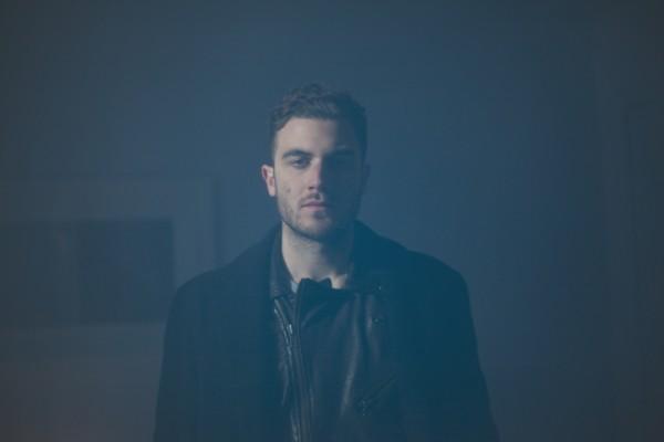 Nicolas Jaar (DJ Set) Picture
