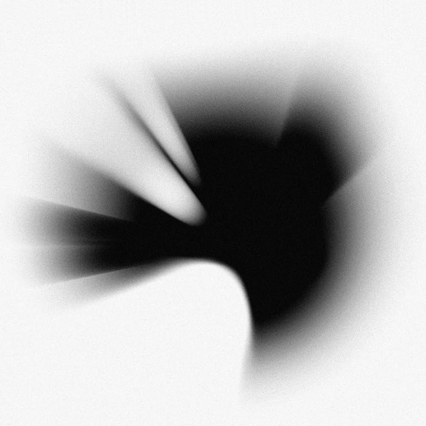 A Thousand Suns - Cover Art