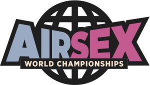 Air Sex Championship Picture