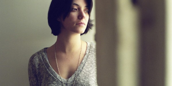 Sharon Van Etten Picture