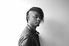 Danny Brown Picture