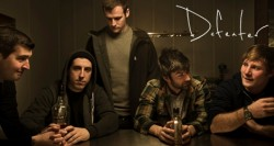 Defeater Picture