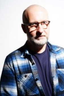 Bob Mould (DJ Set) Picture