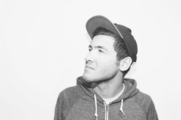 baauer
