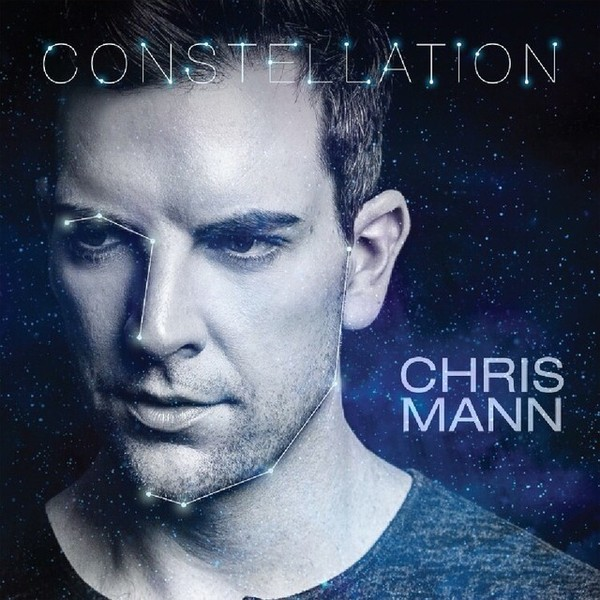 Constellation - Cover Art
