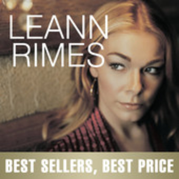 Best Sellers / Best Price - EP - Cover Art