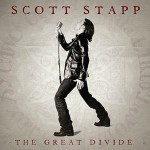 The Great Divide - Cover Art