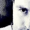 pompon avatar