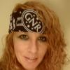 jrzygrl33 avatar