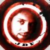 jdfdemocracy avatar