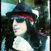 David L Porter II avatar